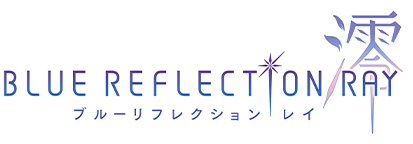 TVアニメ『BLUE REFLECTION RAY/澪』